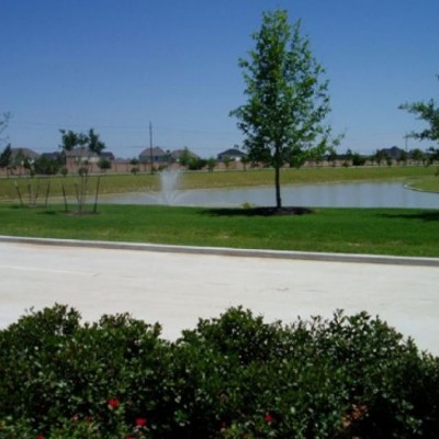 villages-of-cypress-lakes