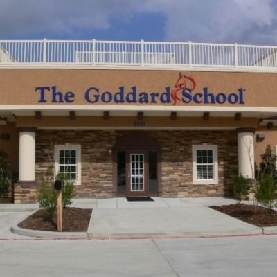 groddard school