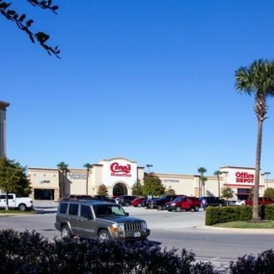 northline-mall