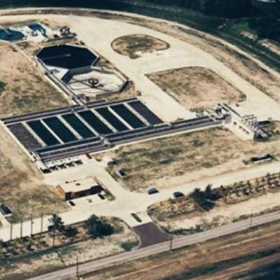duplicate-of-bush-airport