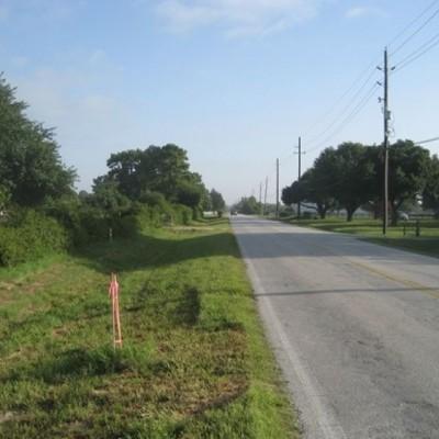 cypress-rosehill-road