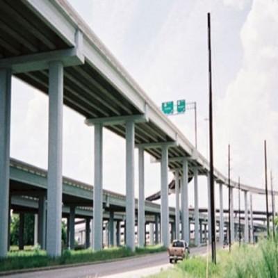 beltway8