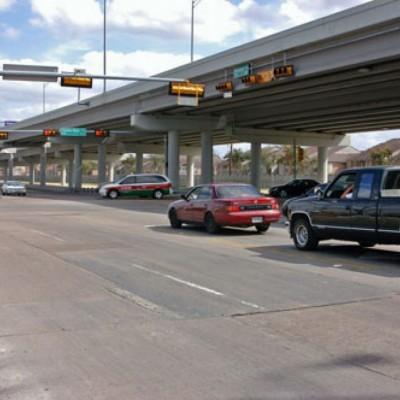westpark-toll-road