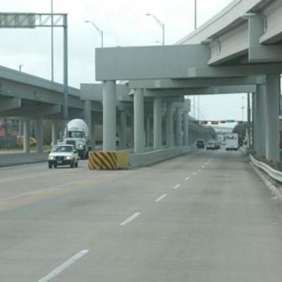 westpark-tollway