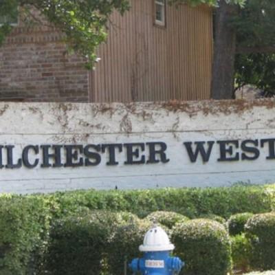 wilchester-west