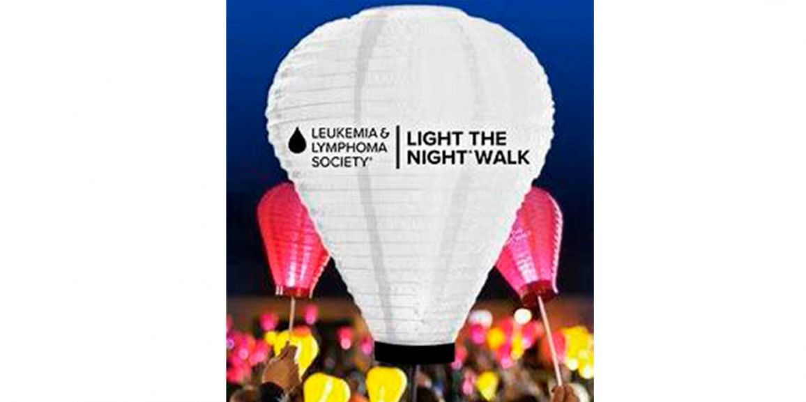 RGME Supports Virtual 2020 Light the Night