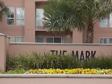 The Mark Condominiums