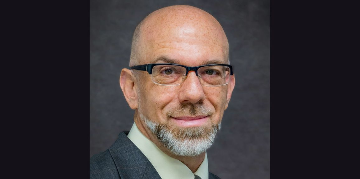 RGME's Michael Bloom Selected for Harris County Community Flood Resilience Task Force