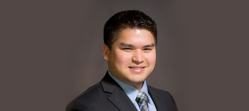 Joseph D. Sosa Earns P.E. Designation