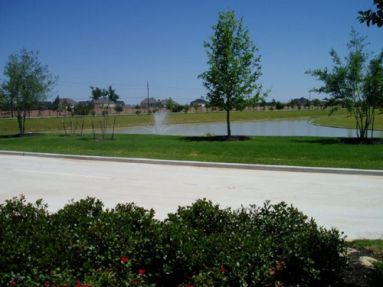 Villages of Cypress Lakes