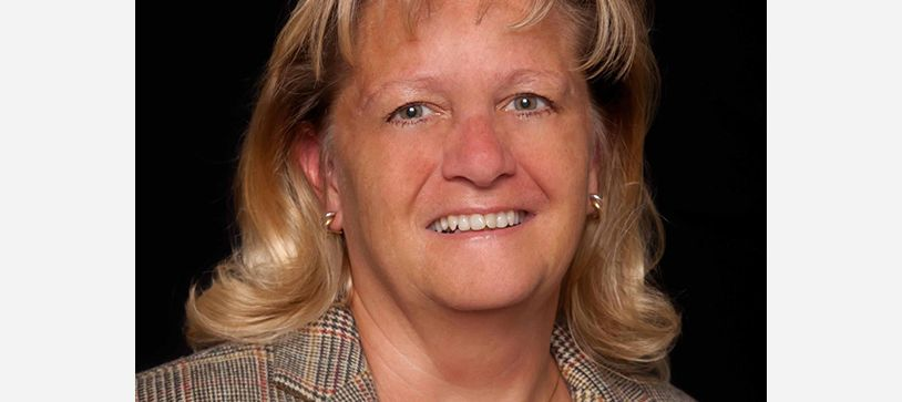 Deborah Twigg  joins  R. G. MILLER ENGINEERS as human resources manager