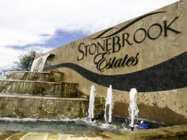 Stonebrook Estates