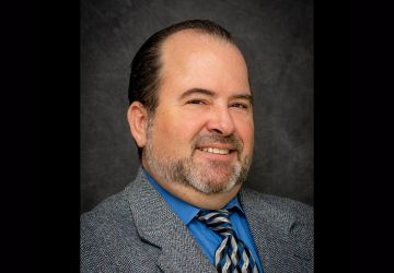 SHAWN PACHLHOFER JOINS RGME'S LAND DEVELOPMENT DEPARTMENT