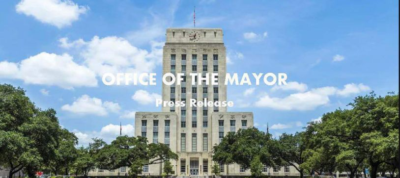 City of Houston to Implement New Green Stormwater Infrastructure Tax Abatement Program