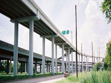 Beltway 8, CSJ 3256-04-010