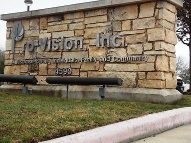 Pro-Vision School