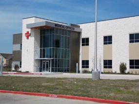Emerus Emergency Hospital