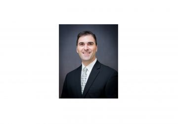 Craig A. Hajovsky, P.E. has joined R. G. Miller Engineers as a Project Manager in the Land Development Department