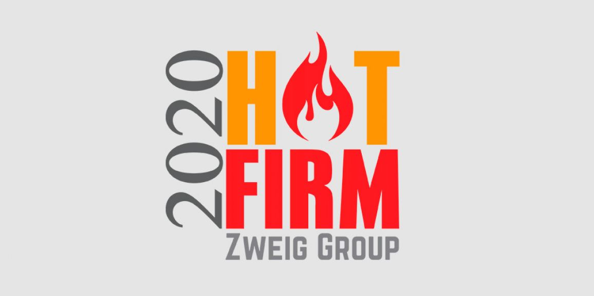 R. G. Miller Engineers Named to National AEC Hot Firm List