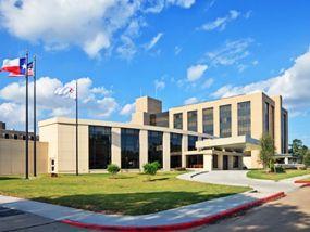Lifeline Regional Medical Center
