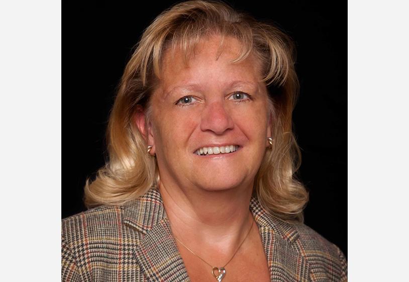 Deborah Twigg  joins  R. G. MILLER ENGINEERS as human resources manager