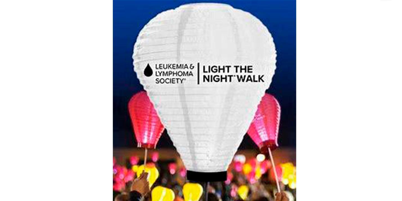 RGME Supports Virtual 2020 Light the Night