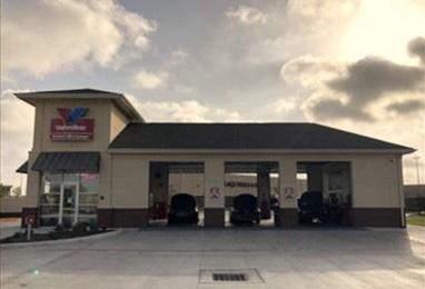 Valvoline Instant Oil Change- Spring,TX